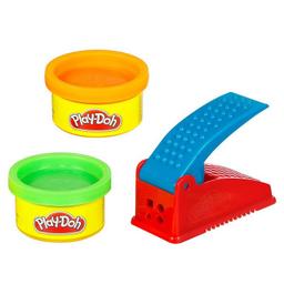 Play Doh Mini Fabrica Divertid Play Doh 1 u