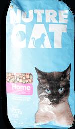 Alimento Nutre Cat