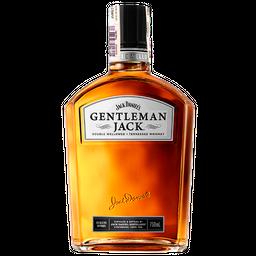Whisky Gentleman Jack Daniel's