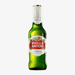 Stella Artois 350 ml