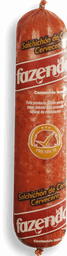 Salchichon Premium