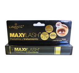 Of Maxylash Pestaina Pe L'Avante 1 U