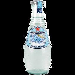 San Pellegrino Tónica 200 ml