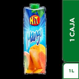 Hit Mango Tetra 1 L X12