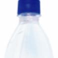 Agua Natural Mia 600 ml