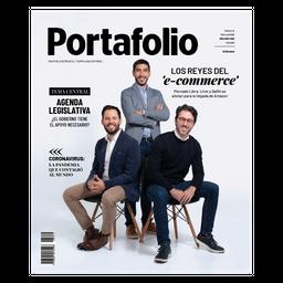 Revista Portafolio