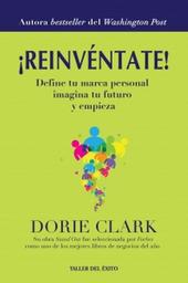 Reinventante