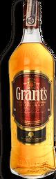 Whisky Grant S