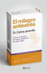 El Milagro Antiestrésa7992