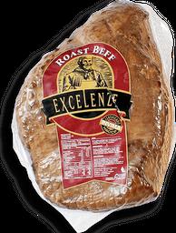Roast Beef Excelenze Pomona