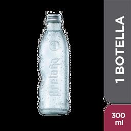 Soda Bretaña Friopack x 300 ml
