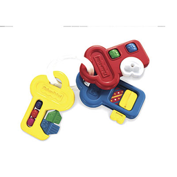 Fp Llav Act Fisher Price 1 u