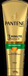 Acondicionador Pantene 3