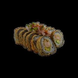 Saki Roll