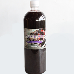 Chicha Morada Botella 1 Litro