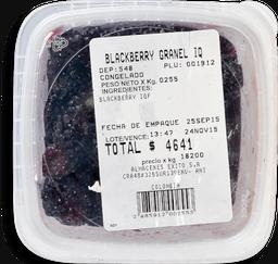 Blackberry A Granel