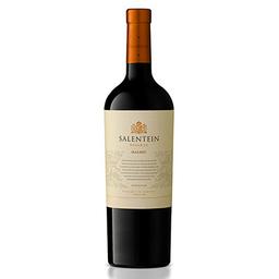 Vino Tinto Malbec Reserva 2013 Salentein