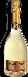 Vino Blanco Semiseco J.P. Chenet