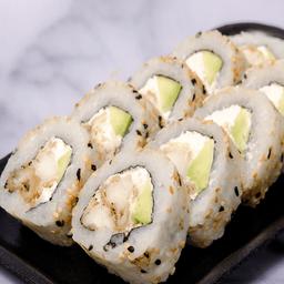 Sushi 10 Bocados