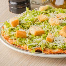 Pizzas César