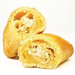 Pango Roll Pollo