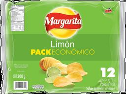 Margarita Limon