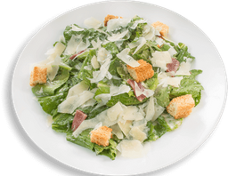🥗César Salad