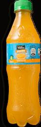 Jugo del Valle Mandarina 300 ml
