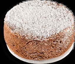 Torta mini para 1-2 personas