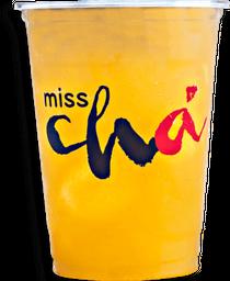 Mango Chá