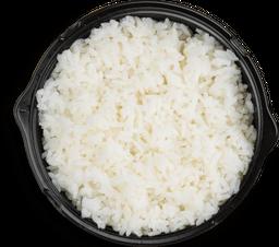🍚Porción de arroz