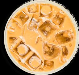 🥤Iced Latte