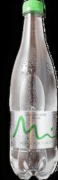Agua con Gas en Botella