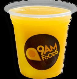 Jugo de Mango 9 Oz
