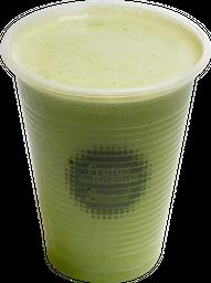 Extractos Frutos Verdes