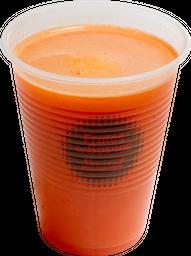 Extracto Frutos Refrescantes