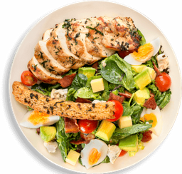 🥗Cobb Salad
