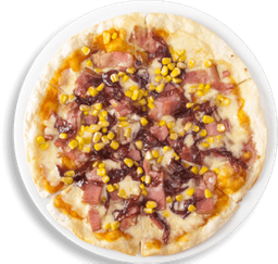 Pizza Principesa