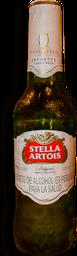 🍺Cerveza Stella Artois