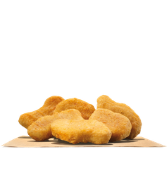 Nuggets x 4