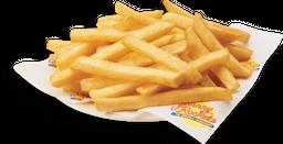 🍟 American Fries