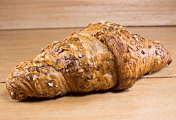 Croissant Cereales