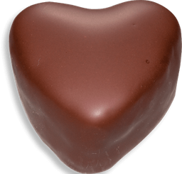 Corazón Sacher
