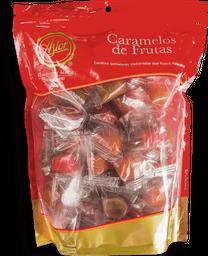 Caramelo de Frutas 500 gr