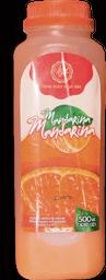 Jugo Mandarina Astor 500ml