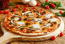 Pizza Amiata