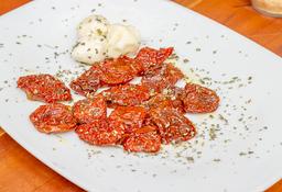 Antipasto Tomates Secos
