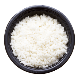 Arroz Blanco Porción