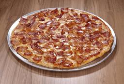 Pizza Tocineta