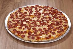 Pizza Piccolo Cabano